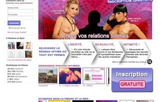 intimebox
